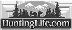 huntinglife